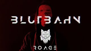 ROAGE - Blutbahn | Musicvideo Teaser produced by nd-creative