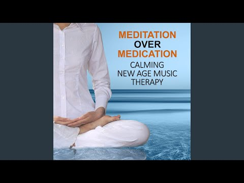 Spiritual Healing: Self Hipnose - Chakra Healing Music Academy | Shazam