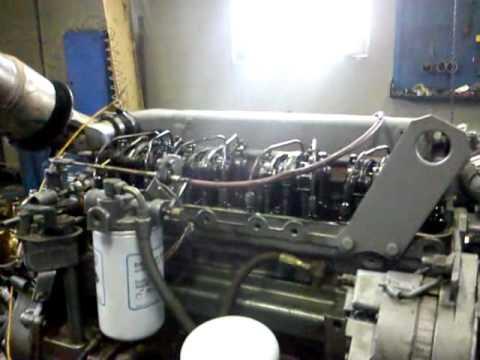 Detroit Diesel 4-53 N Marine Rockers Arms