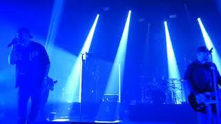 Good Charlotte - Actual Pain - Live @ Ancienne Belgique (Brussels - Belgium) - 07 02 2019 mp3
