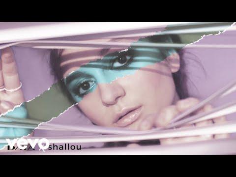 Daya - Safe Shallou Remix