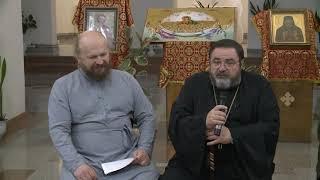 Честный разговор о церкви - священник Георгий Митрофанов приходская община сегодня