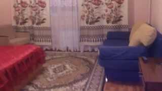 Снять квартиру в Курске посуточно(, 2015-04-20T03:58:28.000Z)