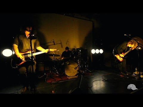 Young Widows FULL SET (Bootleg Theater 06.28.2014)