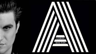 Aaron Bolton-Opus 17 (Worry