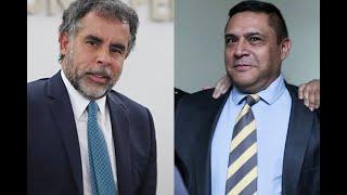Escándalo de chuzadas: nuevas pruebas de hacker salpican a Guatibonza y Benedetti | Noticias Caracol