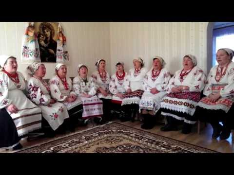 Т. ПОВАЛИЙ и А. МИХАЙЛОВ - ТОНКАЯ РЯБИНА