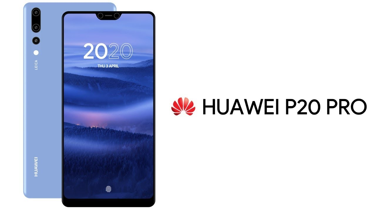huawei p20 pro official trailer youtube. Black Bedroom Furniture Sets. Home Design Ideas