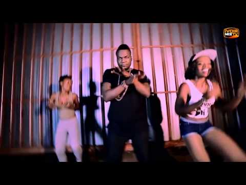 DJ MIX 1er - MAFOUET (Clip Officiel)