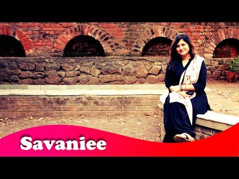 Savaniee Unplugged -