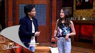 Ini Talk Show 15 Mei 2015 Part 5 6 CJR