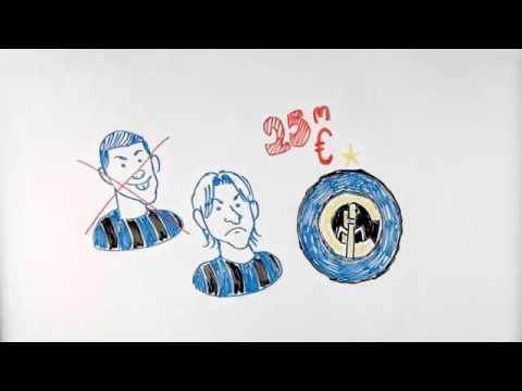 "Draw My Life ""Zlatan Ibrahimovic"""