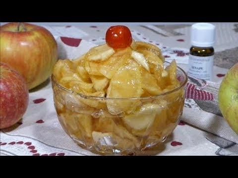 Mostarda di mele mantovana apple mustard of mantova for Mostarda di mele mantovana