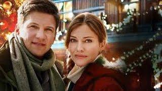 Operation Christmas (2016) with Marc Blucas, Lisa Durupt, Tricia Helfer Movie