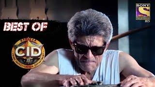 Best of CID - Where Is Abhijeet? - Full Episode