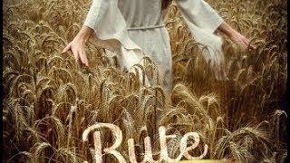 RUTE - FILME GOSPEL DUBLADO COMPLETO