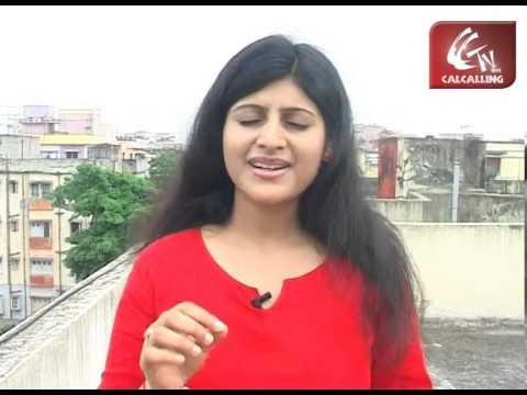 Singer Madhuraa Bhattacharya..........-calcalling apps version