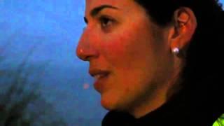 Cate Muller, Melges 24 'Decorum'