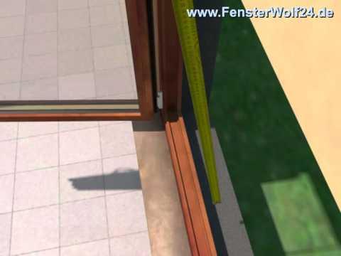 Fensteraufma fenster ausmessen mit for Fenster ausmessen