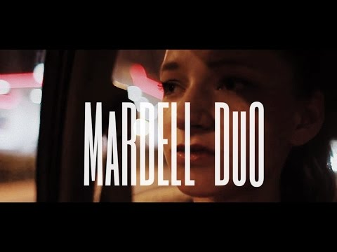 MaRDELL - I love You Baby  Dance Music (Official Video)
