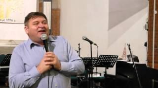 Mare Dumnezeu avem  -  Vasile Micula