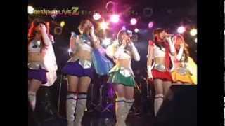 2008年2月16日(土) 腐女らNight LIVE Z 其の2 〜腐のつっぱりはいらんで...