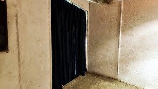 The House of the Prophet Muhammad (Sallalahu'Alayhi Wa Sallam) [in 3D]