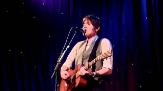 Tell her this - Justin Currie