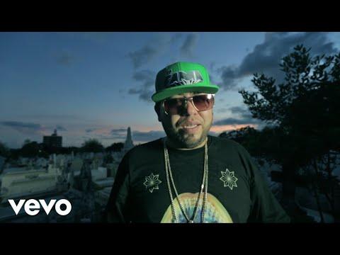 Ñejo – Mujeres y Chavos ft. Ñengo Flow, Jetson «El Super», Sniper SP