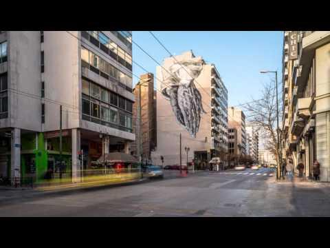 Athens video  HD   FINAL