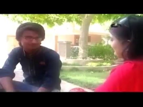 MuQadar shahid nawaz mahar SHIKARPUR SINDH