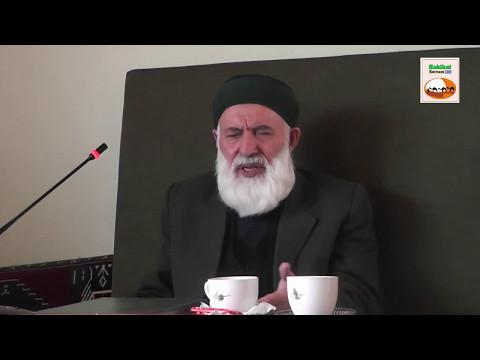 İbrahim Garibullah
