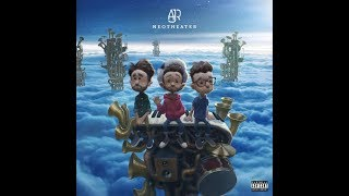 AJR - Wrong [LEAKED AUDIO]