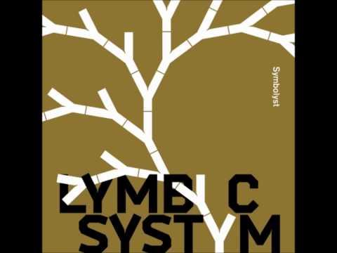 Lymbyc Systym - Prairie School