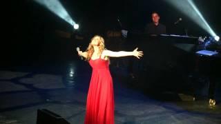 Lara Fabian TLFM -  Grande grande grande