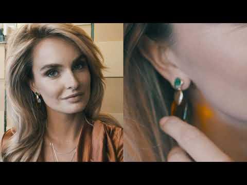 Sparkling Jewels -