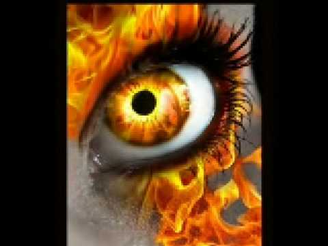 Prodigy: God of Hellfire