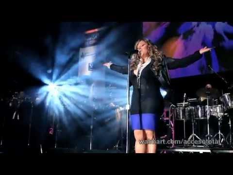 Jenni Rivera - A Cambio De Que (Joyas Prestadas Concierto) (Walmart Acceso Total Exclusivo)