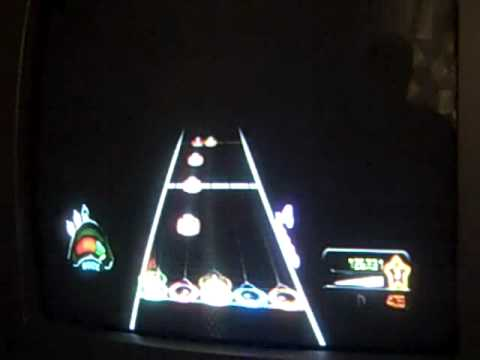 Download the police - so lonely - FC - 100% - expert - ps2 - guitar hero 5