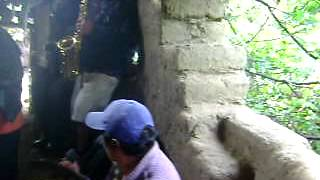 san francisco de sangayaico -lucas 2012 HUAYTARA-HUANCAVELICA (CARNAVALES)