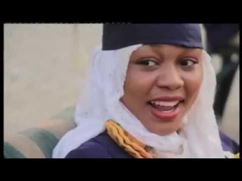 Download Sabuwar Waka (Afra)  (Hausa Songs) Nura M Inuwa