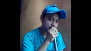 AL GHAZALI_Lagu Galau Karaoke.mp4