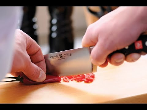 10-best-kitchen-knives-in-the-world