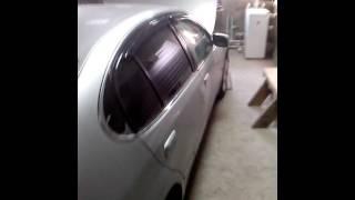 p1120  p1121 Lexus gs300