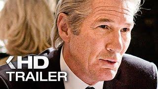 ARBITRAGE Trailer German Deutsch (2012) Thumb