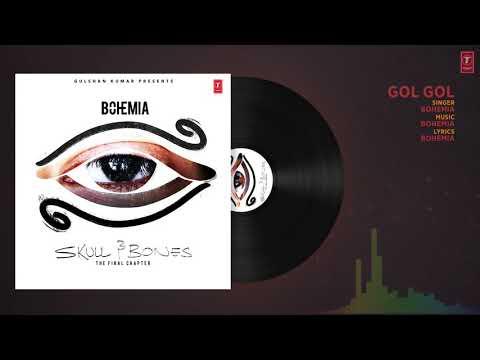 GOL GOL - BOHEMIA