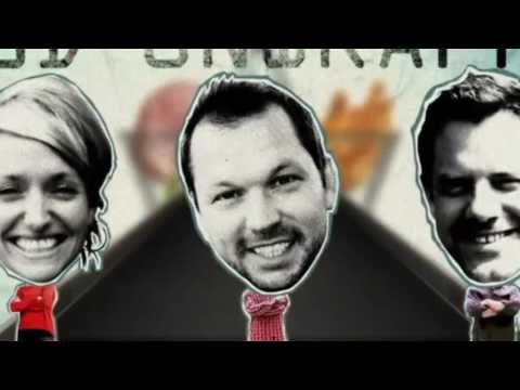 Food Unwrapped Series 8 Crisp Flavours HD