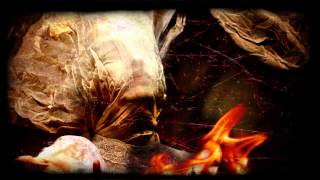 Скачать Killswitch Engage Disarm The Descent 4 2 13
