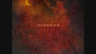Insomnium - The Killjoy Video