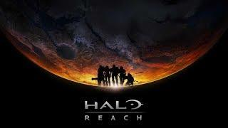 Last 2 Hours Halo: Reach PC (w/Lawrence, Jacob, Jon)
